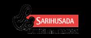 Sari Husada
